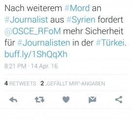 Tweet_Syrien